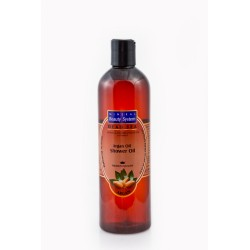 Docciaschiuma Oleoso all'Olio di Argan - Argan Shower Oil
