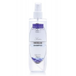 Shampoo micellare - Micellar  Shampoo