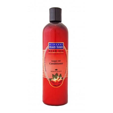 BALSAMO ALL'OLIO DI ARGAN - Conditioner Argan Oil